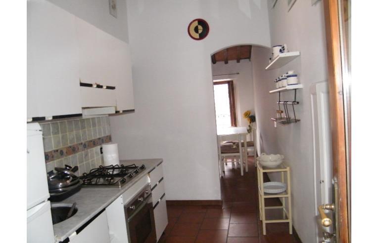 Foto 5 - Appartamento in Vendita da Privato - Seravezza (Lucca)