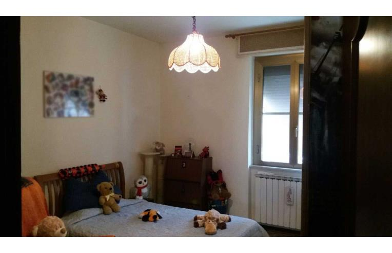 Foto 5 - Appartamento in Vendita da Privato - Pisa, Zona La Cella
