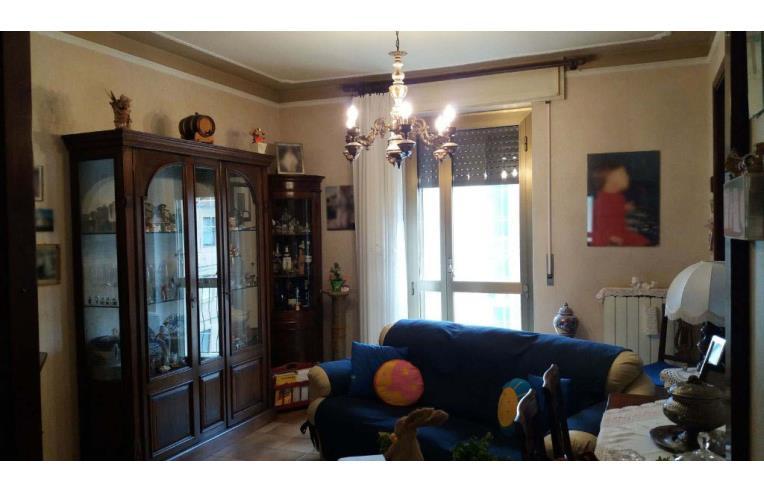 Foto 1 - Appartamento in Vendita da Privato - Pisa, Zona La Cella