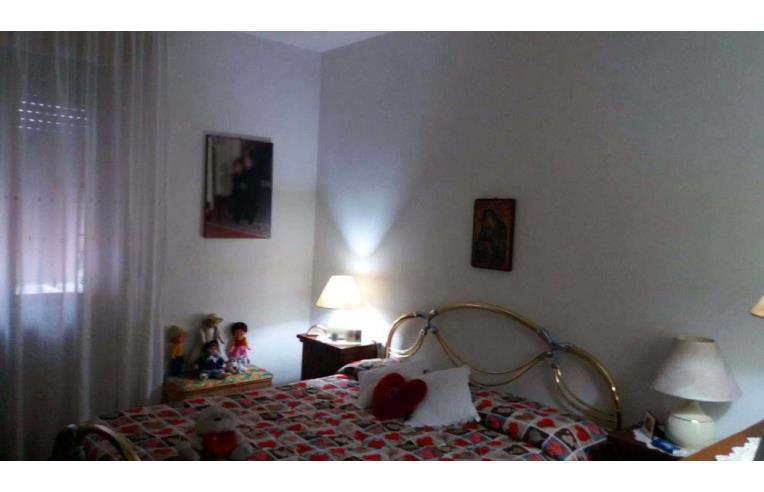 Foto 4 - Appartamento in Vendita da Privato - Pisa, Zona La Cella