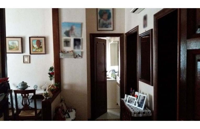 Foto 2 - Appartamento in Vendita da Privato - Pisa, Zona La Cella