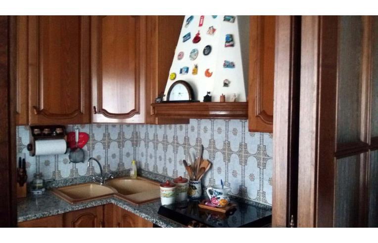 Foto 3 - Appartamento in Vendita da Privato - Pisa, Zona La Cella
