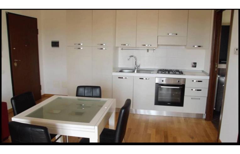 privato affitta appartamento appartamento arredato nuovo ForAppartamento Affitto Aprilia Arredato