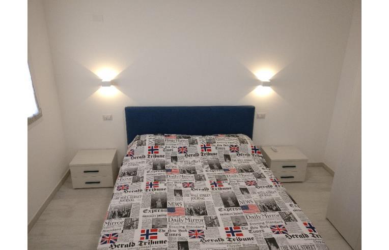 Privato Affitta Appartamento Vacanze, Casa vacanze ...