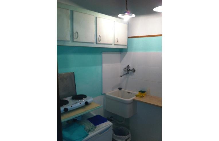 Privato vende appartamento bilocale adiacenze piazza for Piani di un appartamento di efficienza di una camera da letto