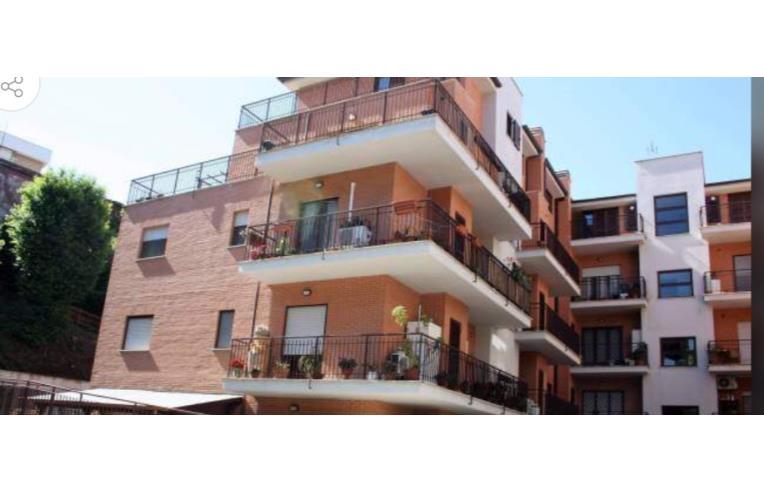 Privato Vende Appartamento Roma