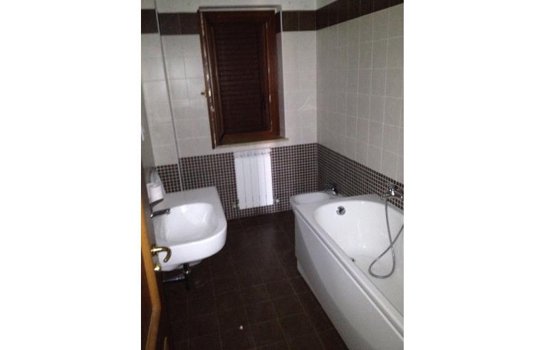 Foto 5 - Appartamento in Vendita da Privato - Rende (Cosenza)