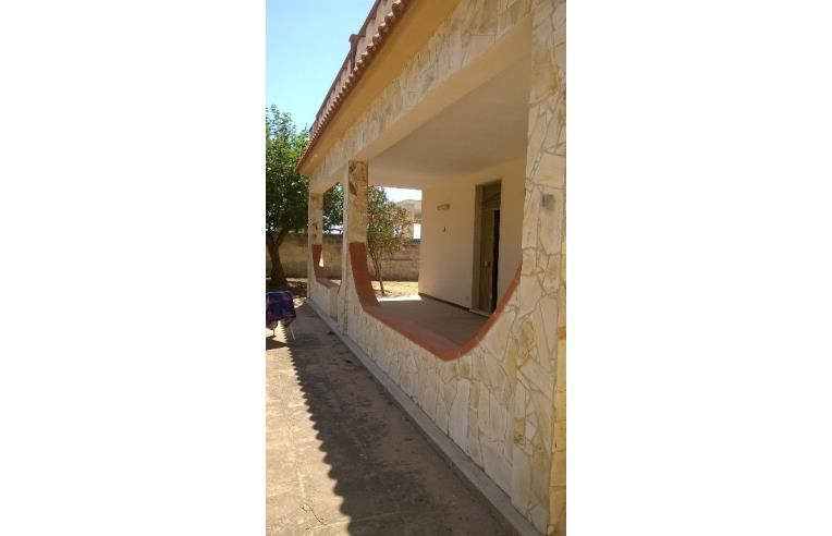 Foto 1 - Casa indipendente in Vendita da Privato - Pachino, Frazione Granelli