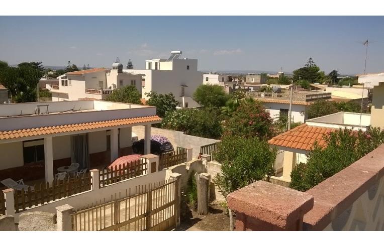 Foto 6 - Casa indipendente in Vendita da Privato - Pachino, Frazione Granelli
