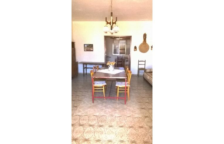 Foto 4 - Casa indipendente in Vendita da Privato - Pachino, Frazione Granelli
