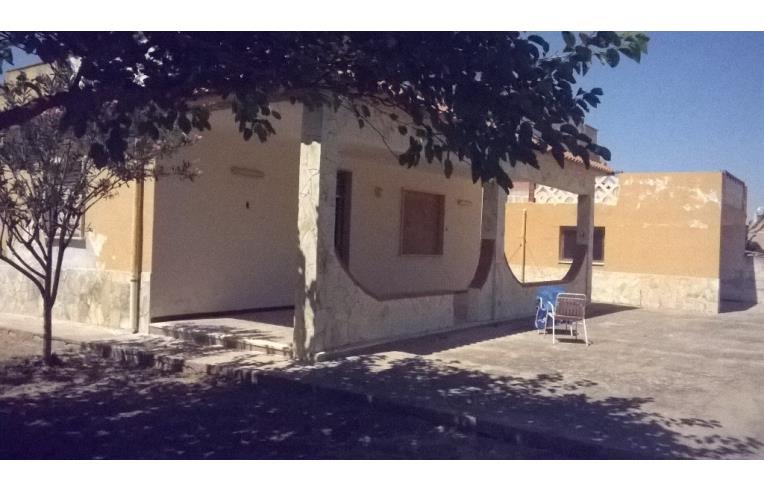 Foto 5 - Casa indipendente in Vendita da Privato - Pachino, Frazione Granelli