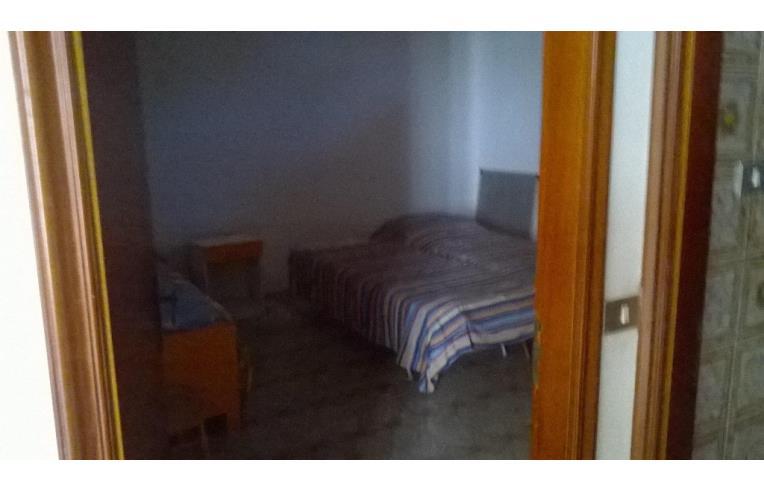 Foto 2 - Casa indipendente in Vendita da Privato - Pachino, Frazione Granelli