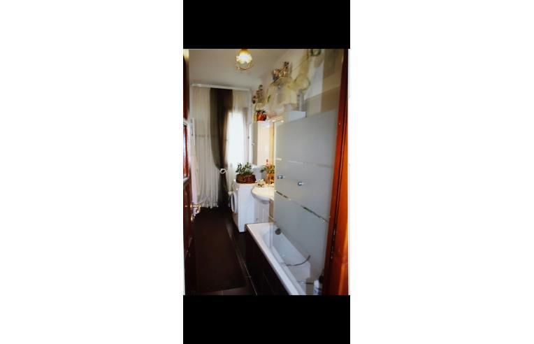 Privato affitta stanza singola stanza matrimoniale annunci milano zona forze armate - Singola con bagno privato milano ...