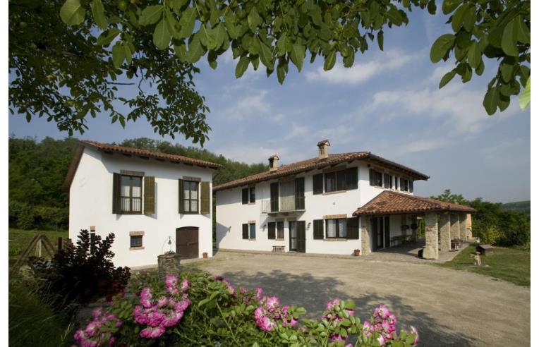 Privato affitta casa vacanze relax nelle langhe annunci for Affitto cuneo arredato