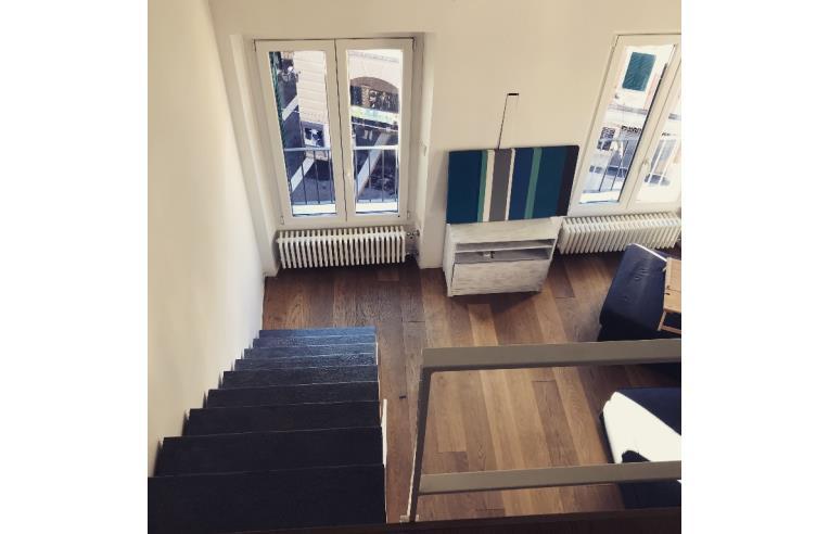 Foto 1 - Loft/Open Space in Vendita da Privato - Rapallo (Genova)
