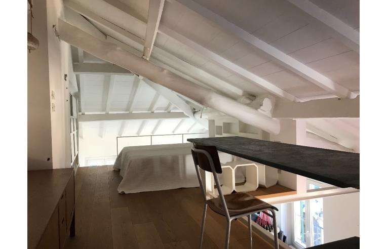 Foto 3 - Loft/Open Space in Vendita da Privato - Rapallo (Genova)