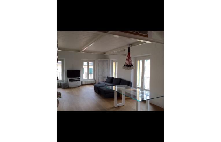 Foto 4 - Loft/Open Space in Vendita da Privato - Rapallo (Genova)
