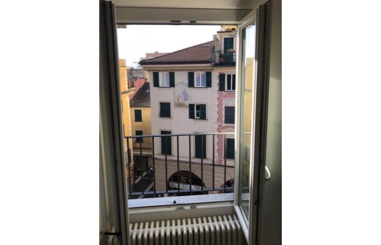 Foto 8 - Loft/Open Space in Vendita da Privato - Rapallo (Genova)