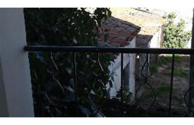 Foto 1 - Casa indipendente in Vendita da Privato - Ottana (Nuoro)