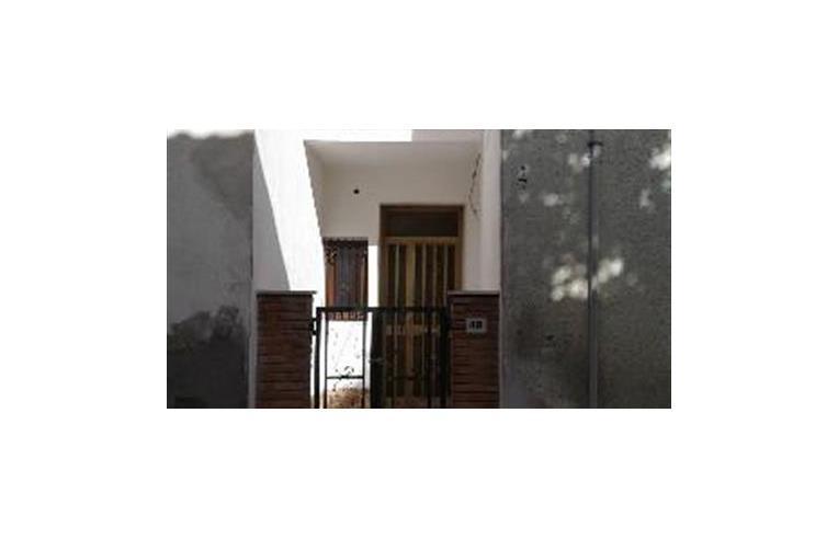 Foto 6 - Casa indipendente in Vendita da Privato - Ottana (Nuoro)