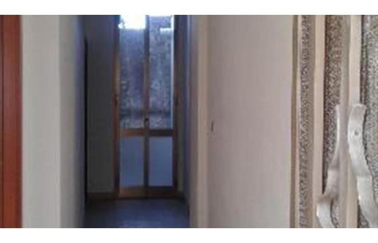 Foto 3 - Casa indipendente in Vendita da Privato - Ottana (Nuoro)