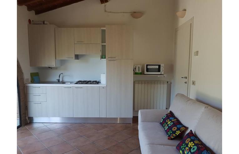 Privato affitta rustico casale vacanze casa vacanze mare - Case in affitto con giardino livorno ...