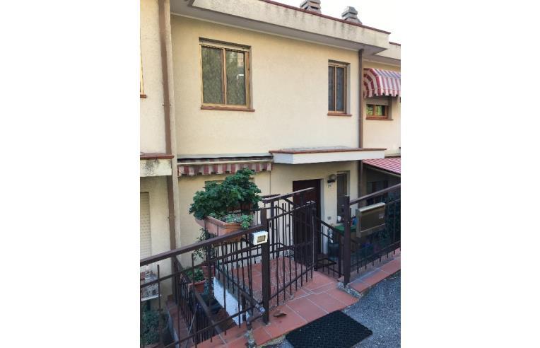 Privato affitta appartamento vacanze appartamento vacanze for Affitto appartamento arredato imperia