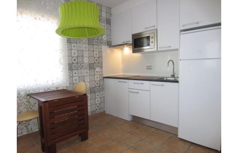 Privato affitta appartamento bilocale in via u maddalena for Affitto appartamento