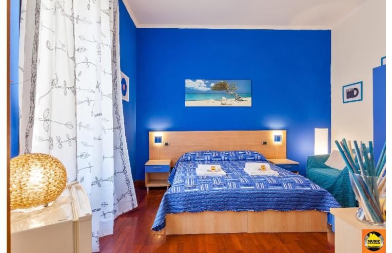 Offerte Vacanze Bed  U0026 Breakfast  Music Guesthouse Bed And