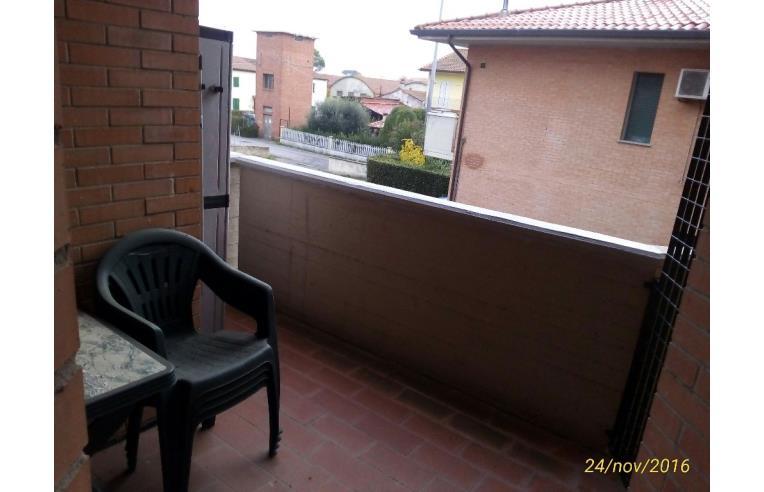 Foto 6 - Appartamento in Vendita da Privato - Ponsacco, Frazione Le Melorie