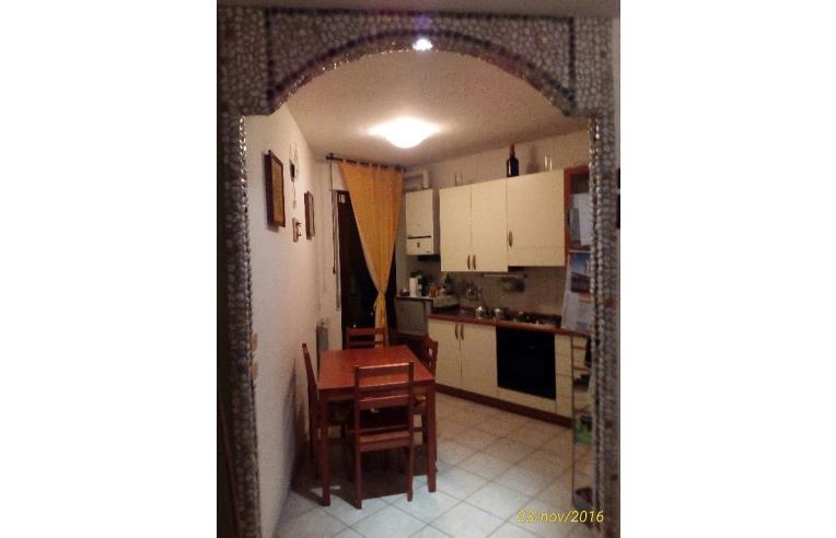 Foto 3 - Appartamento in Vendita da Privato - Ponsacco, Frazione Le Melorie