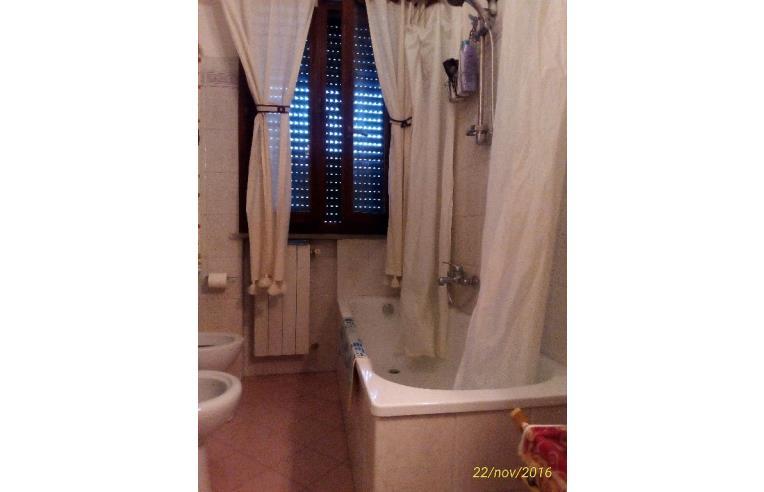 Foto 5 - Appartamento in Vendita da Privato - Ponsacco, Frazione Le Melorie