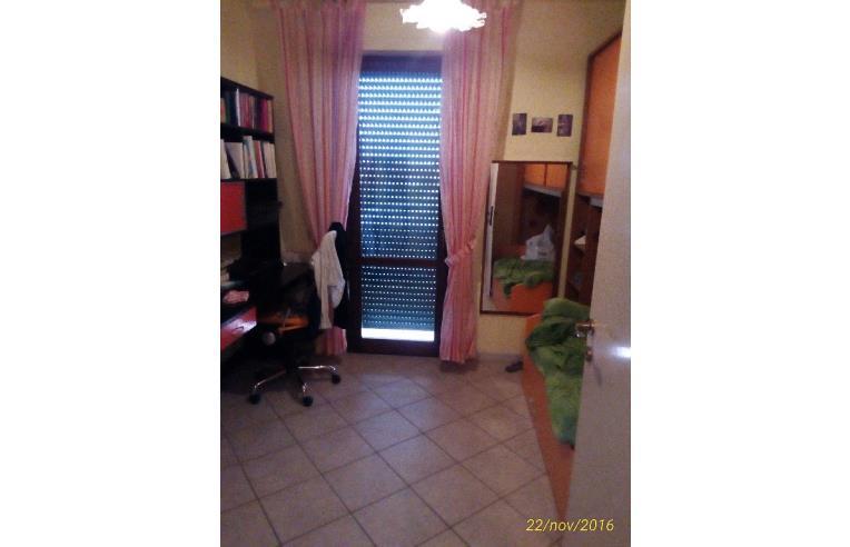 Foto 2 - Appartamento in Vendita da Privato - Ponsacco, Frazione Le Melorie