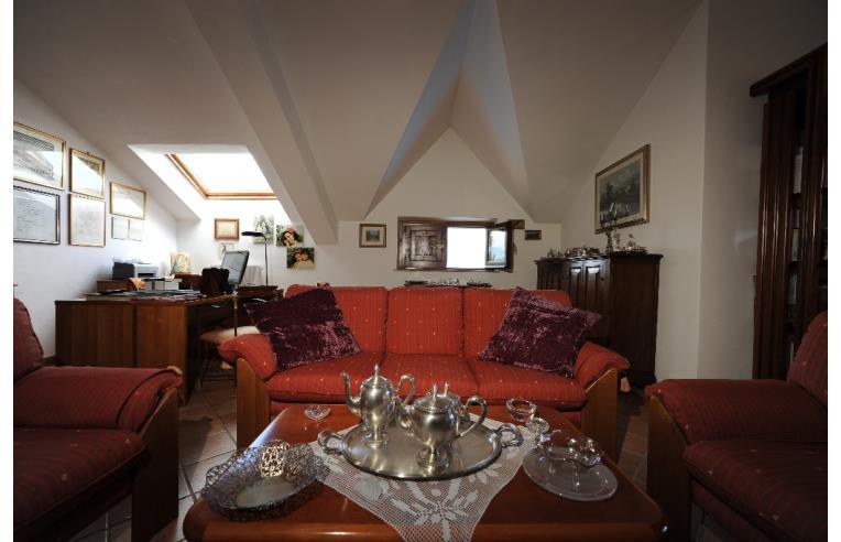 Foto 6 - Villa in Vendita da Privato - San Marco Argentano, Frazione Cimino