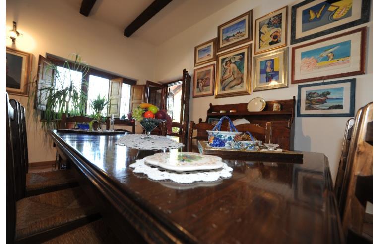 Foto 5 - Villa in Vendita da Privato - San Marco Argentano, Frazione Cimino