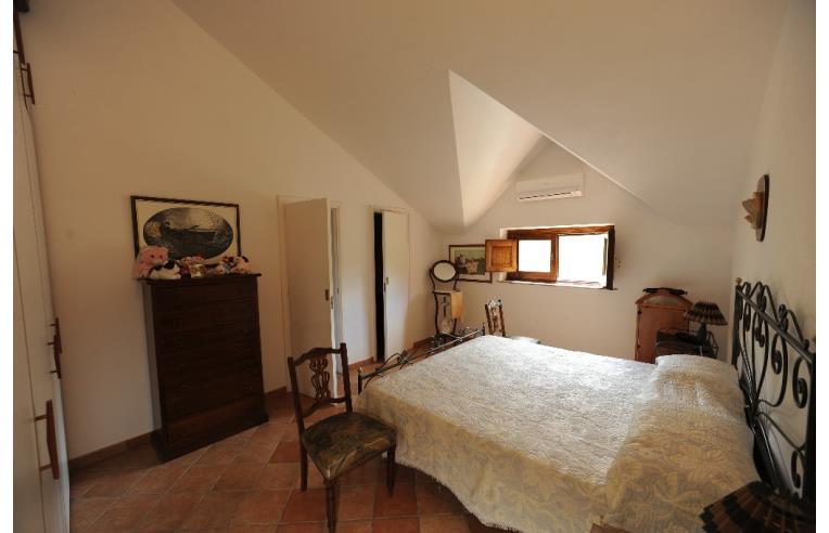 Foto 7 - Villa in Vendita da Privato - San Marco Argentano, Frazione Cimino