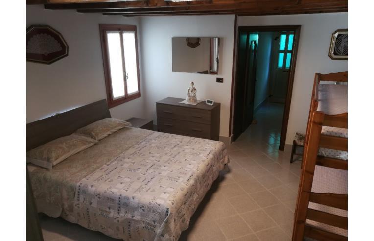 Foto 7 - Affitto Casa Vacanze da Privato - Venezia, Zona Lido Di Venezia