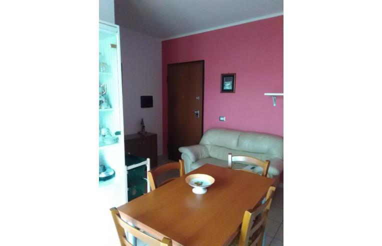 Privato affitta appartamento appartamento nel centro - Mq minimi bagno ...