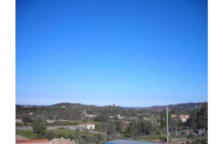 Foto 3 - Appartamento in Vendita da Privato - Siniscola (Nuoro)