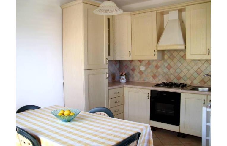 Foto 5 - Appartamento in Vendita da Privato - Siniscola (Nuoro)