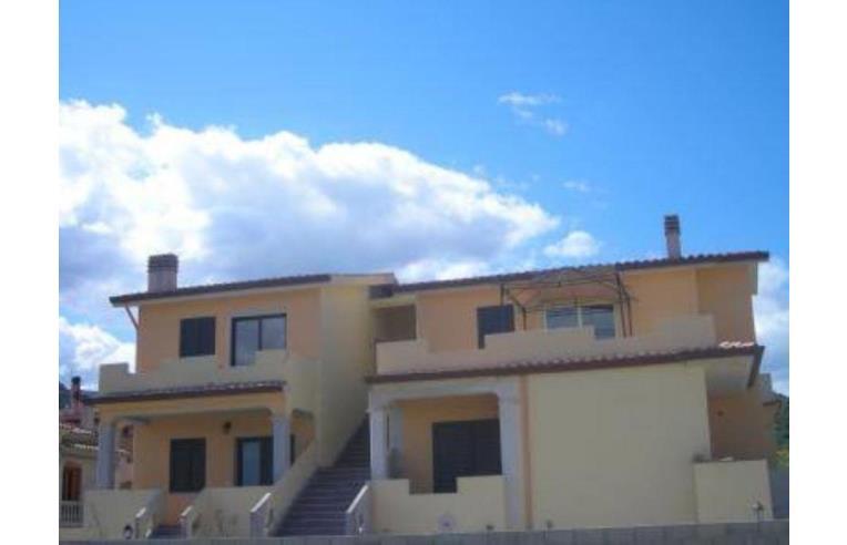Foto 2 - Appartamento in Vendita da Privato - Siniscola (Nuoro)