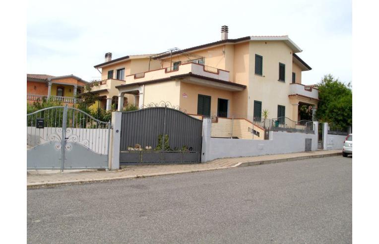 Foto 4 - Appartamento in Vendita da Privato - Siniscola (Nuoro)