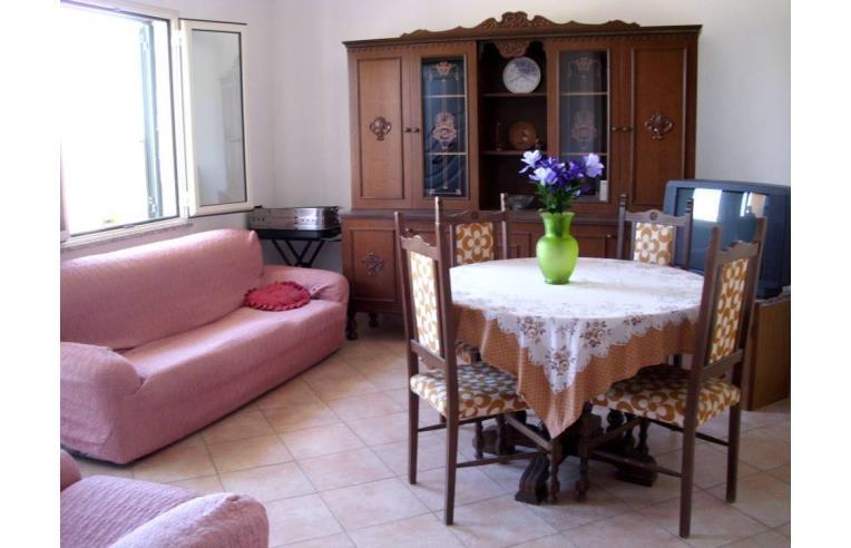 Foto 6 - Appartamento in Vendita da Privato - Siniscola (Nuoro)