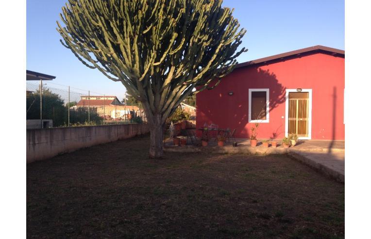 Foto 2 - Casa indipendente in Vendita da Privato - Melilli, Frazione Villasmundo