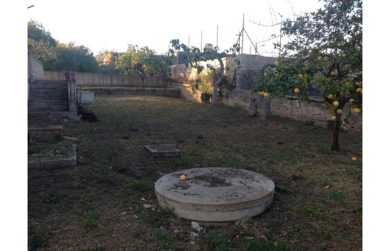 Foto 4 - Casa indipendente in Vendita da Privato - Melilli, Frazione Villasmundo