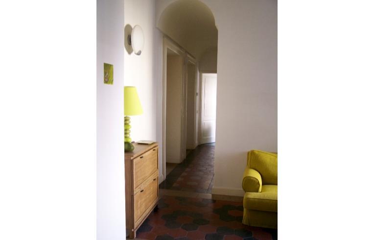 Privato affitta stanza singola grande camera a prati for Affitto roma prati