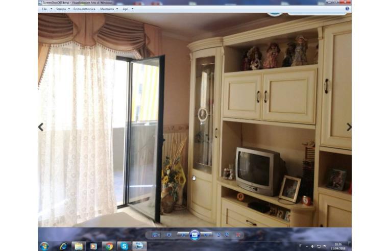 Privato vende appartamento appartamento al nuovo san for Planimetrie dell appartamento del garage di una camera da letto
