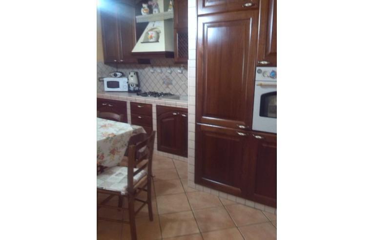 Privato vende appartamento appartamento in giugliano con for Giardino 90 mq