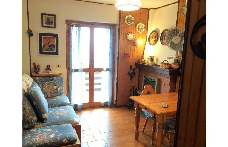 Foto 2 - Appartamento in Vendita da Privato - Montaldo di Mondovì, Frazione Sant'Anna Collarea