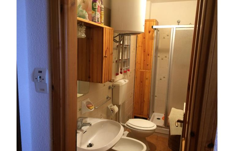 Foto 5 - Appartamento in Vendita da Privato - Montaldo di Mondovì, Frazione Sant'Anna Collarea